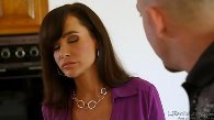 Pure Mature - Lisa Ann, Ready For You
