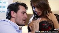 Brazzers - (Madison Ivy, Manuel Ferrara) - Finding the Perfect Fuck