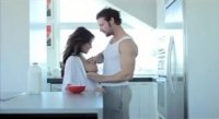 PassionHD - Breakfast Than Bad Madison Ivy