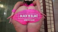 Big ass Vanessa Blake gets Anal Fucked