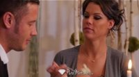 PureMature - Hot Milf Peta Jensen Gets Fucked At Candlelit Dinner